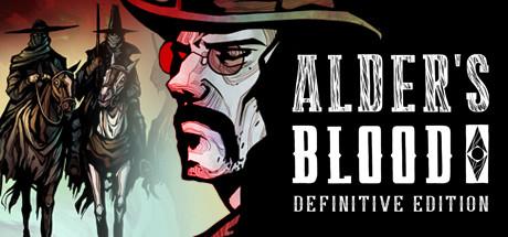 Alders Blood-CODEX