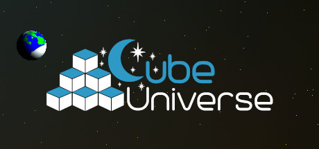 Steam Games Universe And About Cube - All Steamspy Stats Data The