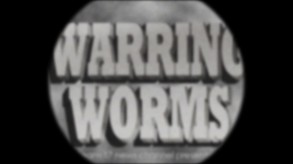 Worms Revolution video