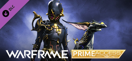 Zephyr Prime: Accessories Pack