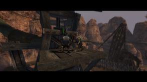 Oddworld: Stranger's Wrath HD video