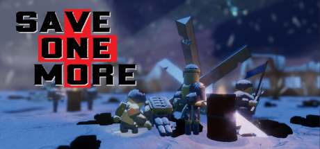 Teaser image for Save One More