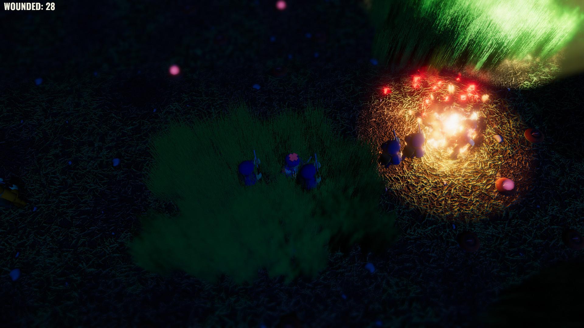 com.steam.820240-screenshot