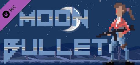Moon Bullet - Soundtrack