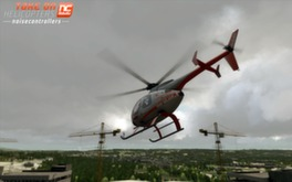 Take on Helicopters - Noisecontrollers (DLC) video