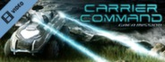 CCGM Trailer 2