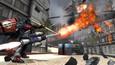 Metal Wolf Chaos XD by  Screenshot