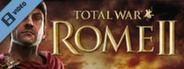Total War Rome II Carthage Gameplay Trailer ESRB