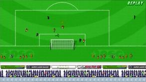 New Star Soccer 5 video
