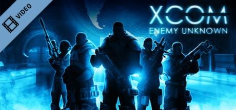 XCOM EU Deep Dive 2