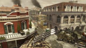 Call of Duty®: Modern Warfare® 3 Collection 4: Final Assault (DLC) video