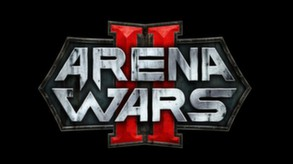 Arena Wars 2 video