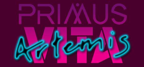 Купить Primus Vita - Artemis