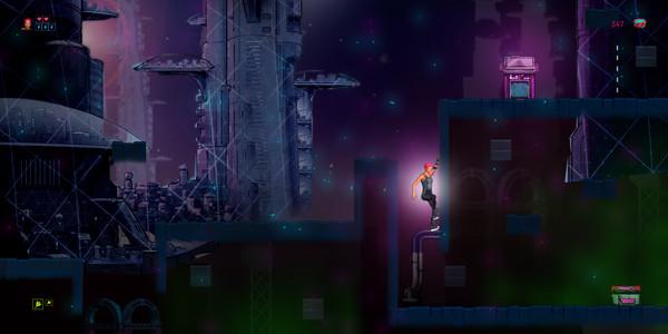 Primus Vita - Artemis