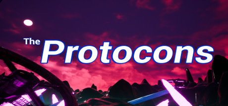 The Protocons