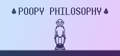 Poopy Philosophy