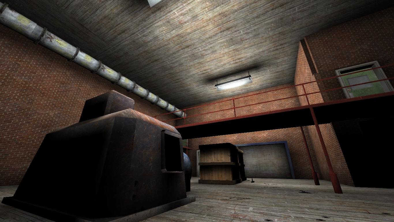 com.steam.821330-screenshot