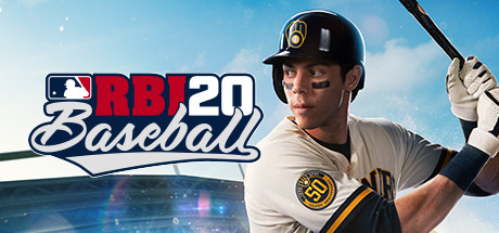 RBI Baseball 20 Capa