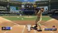 R.B.I. Baseball 20 picture1