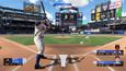 R.B.I. Baseball 20 picture2