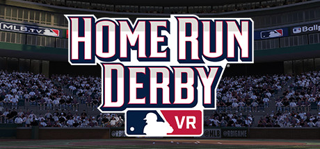 2020 Home Run Derby.Mlb Home Run Derby Vr On Steam