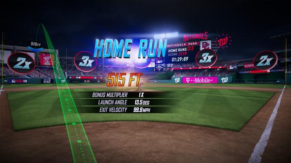 Fixing Htc Vive Tracker Orientation Virtu Al Net