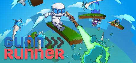 Купить GunnRunner