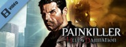 Painkiller Hell and Damnation Feature