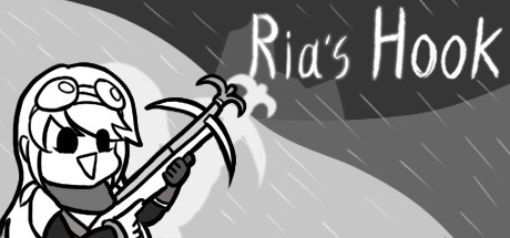 Ria's Hook