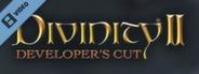 Divinity II Developers Cut Trailer ENG
