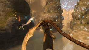 Divinity II: Developer's Cut video