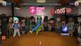 Floor Kids picture2