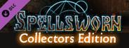 Spellsworn - Collector's Edition