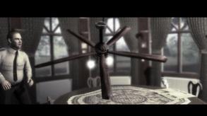 Lucius video