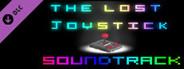The Lost Joystick - Soundtrack