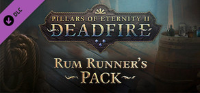 Pillars of Eternity II: Deadfire « Game Details « /us « SteamPrices com