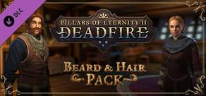 Pillars of Eternity II: Deadfire « Game Details « /us