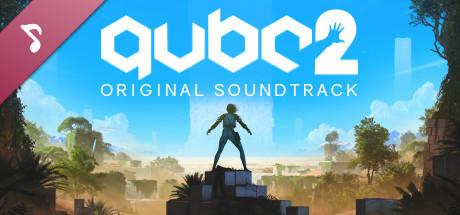 Q.U.B.E. 2 Original Soundtrack