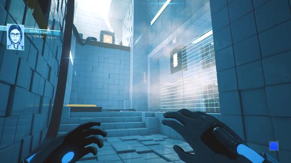 скриншот Q.U.B.E. 2 Original Soundtrack 4