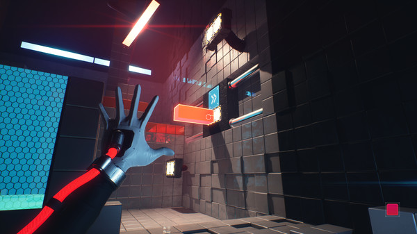 скриншот Q.U.B.E. 2 Original Soundtrack 2