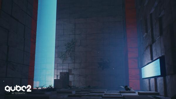 скриншот Q.U.B.E. 2 Season Pass 3