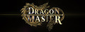 Dragon Master-game