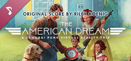 The American Dream Soundtrack