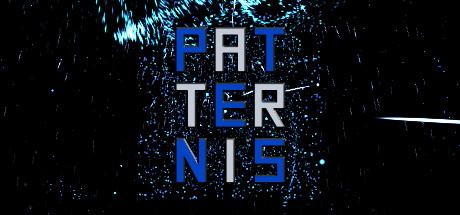 Patternis