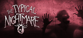 Typical Nightmare cover art