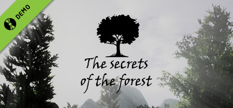 The Secrets of the Forest Demo