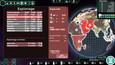 Spinnortality | cyberpunk management sim picture6
