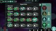 Spinnortality | cyberpunk management sim picture8