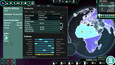 Spinnortality | cyberpunk management sim picture10