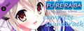 Fureraba ~Friend to Lover~ Soundtrack-dlc